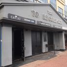The owner of the Empire Lounge on Great Yarmouth's Golden Mile says he needs the kind of financial s