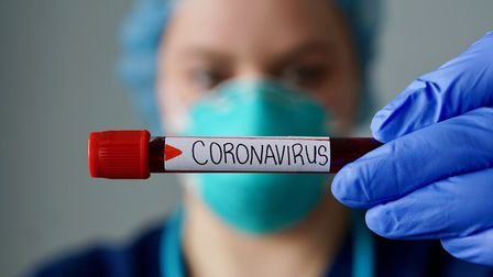 Boots is set to unveil a new 12-minute coronavirus testing service. Picture: Getty Images