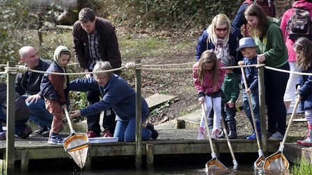 The former head of Holt Hall has warned if that if the much loved outdoor education centre is closed