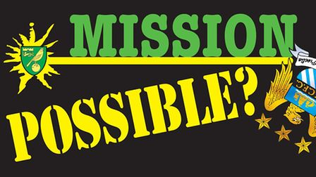 Mission Possible?