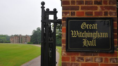 75 workers have tested positive for Covid-19 at Bernard Matthews' Great Witchingham headquarters