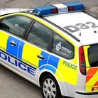 Police are appealing for information following a burglary Raymond Street in Thetford.