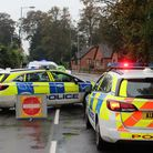 A murder investigation was launched in North Walsham after the incident. Photo: Casey Cooper-Fiske