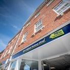 he Original Factory Shop in Fakenham have launched a new reserve and collect service following a suc