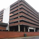 What should the next steps be in the redevelopment of Anglia Square? Picture: Denise Bradley