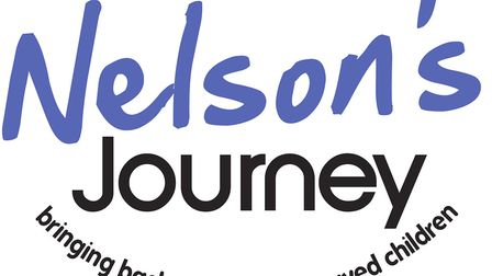 Nelson's Journey has had to cancel face to face sessions. Picture: Nelson's Journey