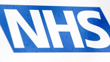 NHS Anglia Commissioning Support Unit is to be taken over by a London based CSU.