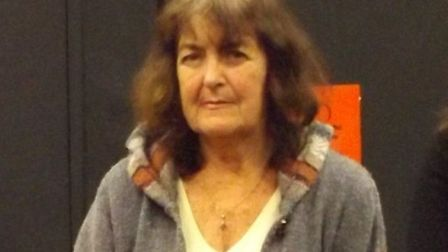 Robin Spruce, who died after a swimming accident at Overstand in north Norfolk. Picture: Supplied by