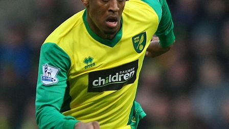 Leroy Fer could be a step closer to being named in Holland's squad for the World Cup in Brazil.
