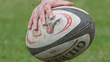 bs-11-thetford-thurston-rugby