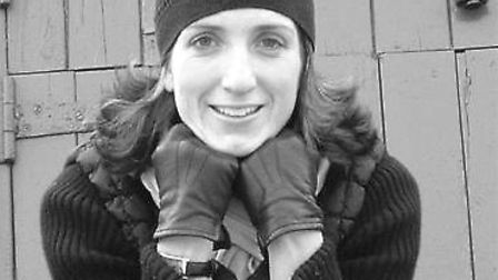 Caroline Harvey, 40, who tragically died in a horse-riding accident on March 1, 2014.