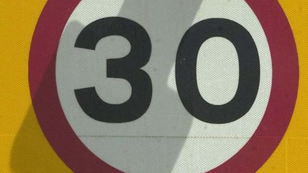 More and more people are doing speed awareness course to avoid getting penalty points on their drivi