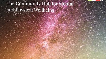 Sudbury Fitness - The Community Hub for Mental and Physical Wellbeing has had a successful first few