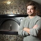 Chris Sharman is owner of the woodfired pizza company, Dough & Co, which is opening a new branch in Halstead Picture...