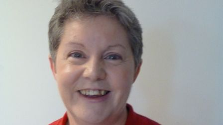 Helen Pearce, a teacher at White Hall Academy in Clacton, has been chosen as the UK's best teacher in a competition to...