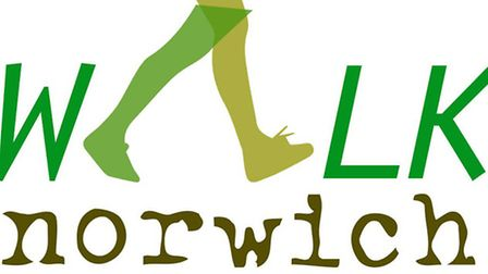 Walk Norwich is a Norwich City Council initiative funded by the Department of Health.