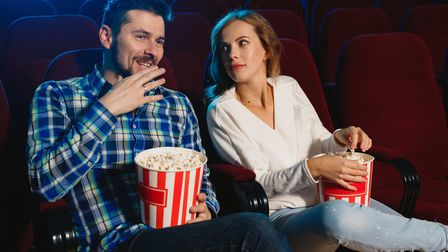 With the closure of Cineworld venues across the UK, Suffolk's independent picture houses are hoping to entice customers to...