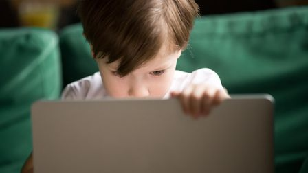 Hundreds more pupils in Suffolk have been homeschooled than prior to lockdown, new data shows. Picture: GETTY...