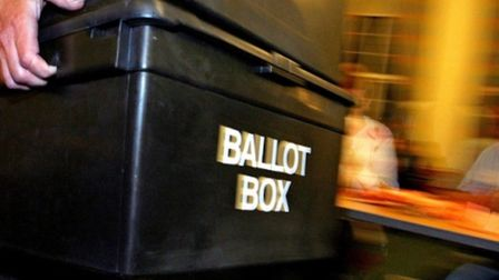 Election agent convicted who rigged 2018 council candidate nominations. Picture: Archant