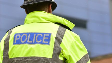 A woman from Chelmsford who was reported to police as missing earlier today has now returned home (s
