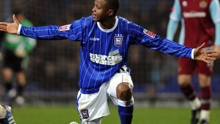 Kevin Lisbie, who felt like a 'piece of meat' during this week from 11 years ago. Picture: ASHLEY PI