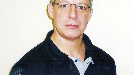 Bamber's latest legal bid is the latest in a string of challenges to clear his name Picture: PA