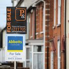 Robert Jenrick, the housing secretary, said the property market would remain open Picture: GREGG BRO