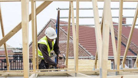 An 'urban exodus' is boosting demand for homes in the East of England within striking distance of Lo