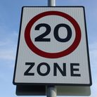 Should all residential roads in Suffolk be 20mph? Picture: GETTY IMAGES/iSTOCKPHOTO