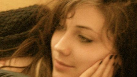 Averil Hart inquest: The university student died aged just 19 Picture: SUPPLIED BY FAMILY