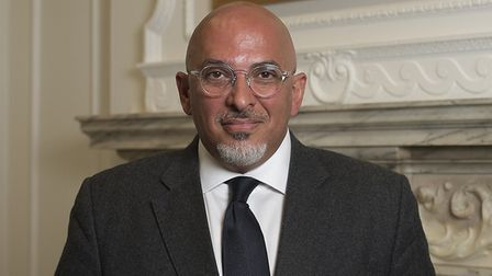 Nadhim Zahawi, a minister in the Department for Business, Energy and Industrial Strategy, vowed to e
