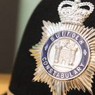 Motorcycle thieves are targeting sellers posting via Facebook in Suffolk Picture: ARCHANT