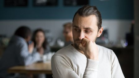 A 2019 study found that just under one quarter of British adults have been bullied in the workplace