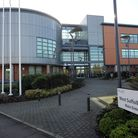 West Suffolk Council has faced an £11.2m financial hit from Covid-19. Picture: ARCHANT