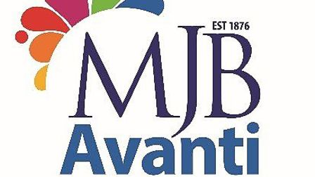 MJB Avanti can help with tax return needs to ensure you're in the best position when looking for a new mortgage