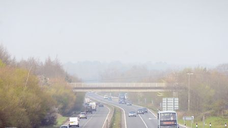 Anglian Water has signed up to a global campaign urging governments to act to cut carbon emissions.