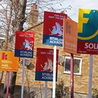 The council could make it easier for house buyers. Picture: PA Images/Yui Mok