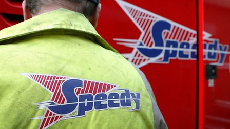 Cost savings at Speedy Hire are expected to result in around 200 job cuts.
