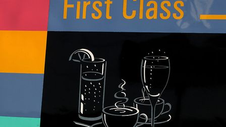 Is it time to do away with first class travel?