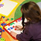 Council support for children with additional educational, health and social needs has changed. Picture: PA images