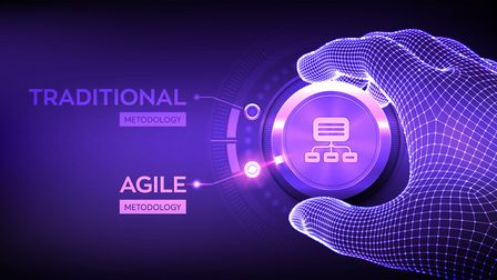 Agile IT systems helped PrivateDoc earn a Good rating from the CQC Picture: PrivateDoc/AdobeStock