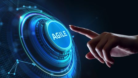 PrivateDoc has shown the benefits of investing in automation for agile IT development Picture: Getty Images/iStockphoto