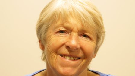 Professor Sue Fairweather-Tait, a human nutrition expert at the UEA's Norwich Medical School, has been appointed to the...