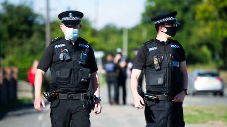 In April, the National Police Chiefs Council and College of Policing released scenario specific operational guidance for...
