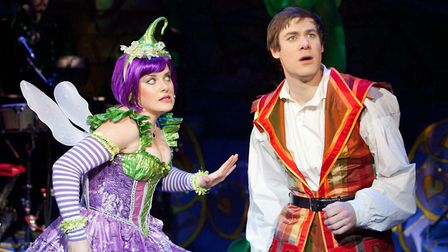 This year pantos are being streamed. But, what does streaming really mean? Is the performance live or is it recorded? We...