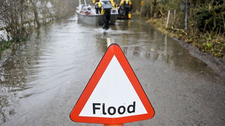 Council urges flood victims to apply for support scheme help before the deadline.