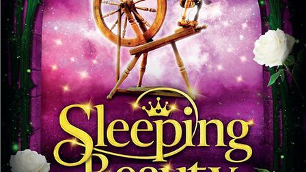 Sleeping Beauty family panto going ahead in 2020. Picture: Chelmsford City Theatres