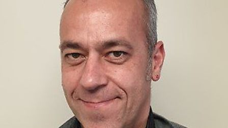 Nuno Albuquerque is an Addictions Counsellor with over 18 years of experience in working in the field in the UK and around...