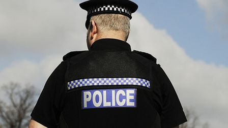 Police were called to an altercation in Rose Lane, Norwich