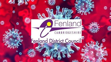 Fenland District Council have compiled a list of help and support services that they will offer to residents during a...